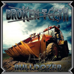 Bulldozer CD