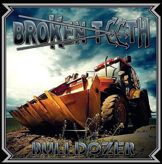 Bulldozer_cover