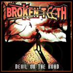 Devil on the Road CD