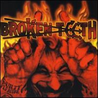 brokenteethguiltycd