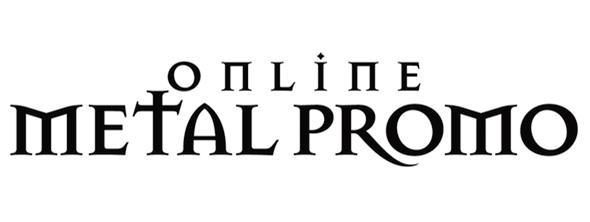 online_metal_promo